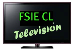 fsietv-_CL