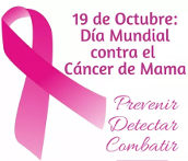 dia prevencion cancer de mama