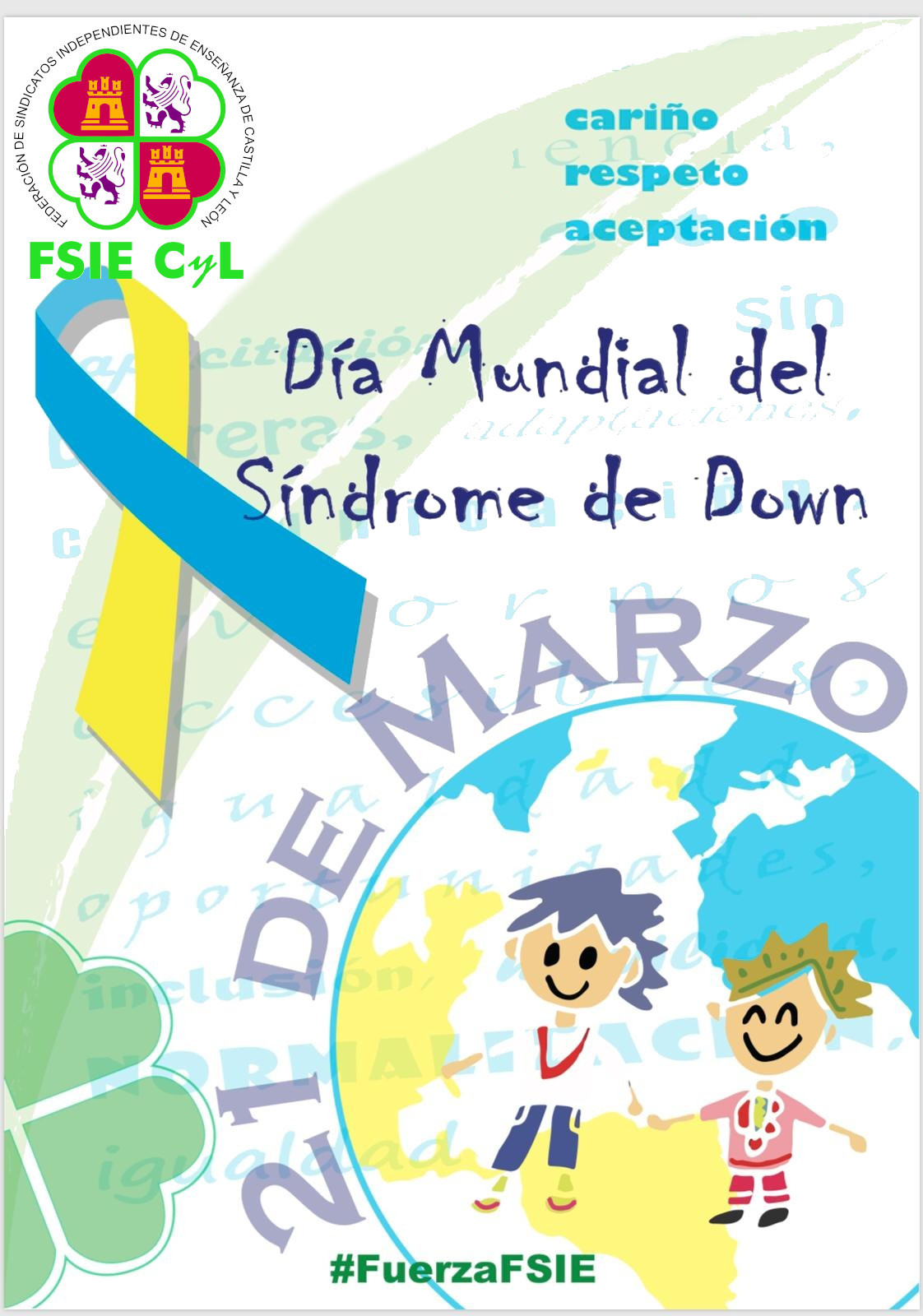 carteldown2019