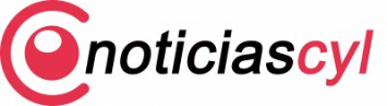 logo noticiascyl